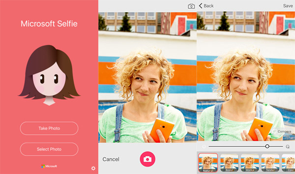 share-your-selfies-with-microsoft-selfie-app