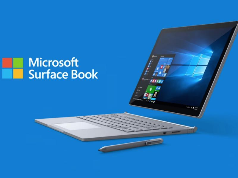 surface-book-the-tech-news