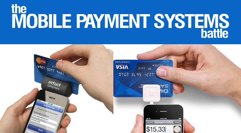 mobile-payment-the-tech-news