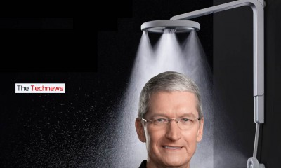 even-apple-ceo-tim-cook-invested-in-this-amazing-kickstarter-project