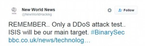 ddos-bbc-news-shutdown