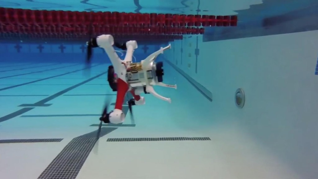 amphibian-drone-underwater-the-tech-news