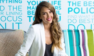 how-jessica-alba-built-her-1-7-billion-dollar-startup