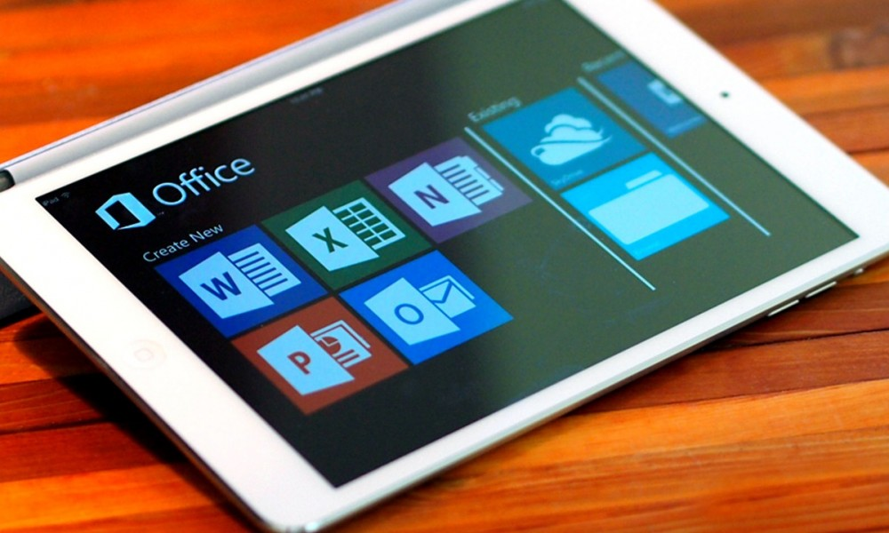 force-touch-is-coming-to-microsoft-office-on-iphone