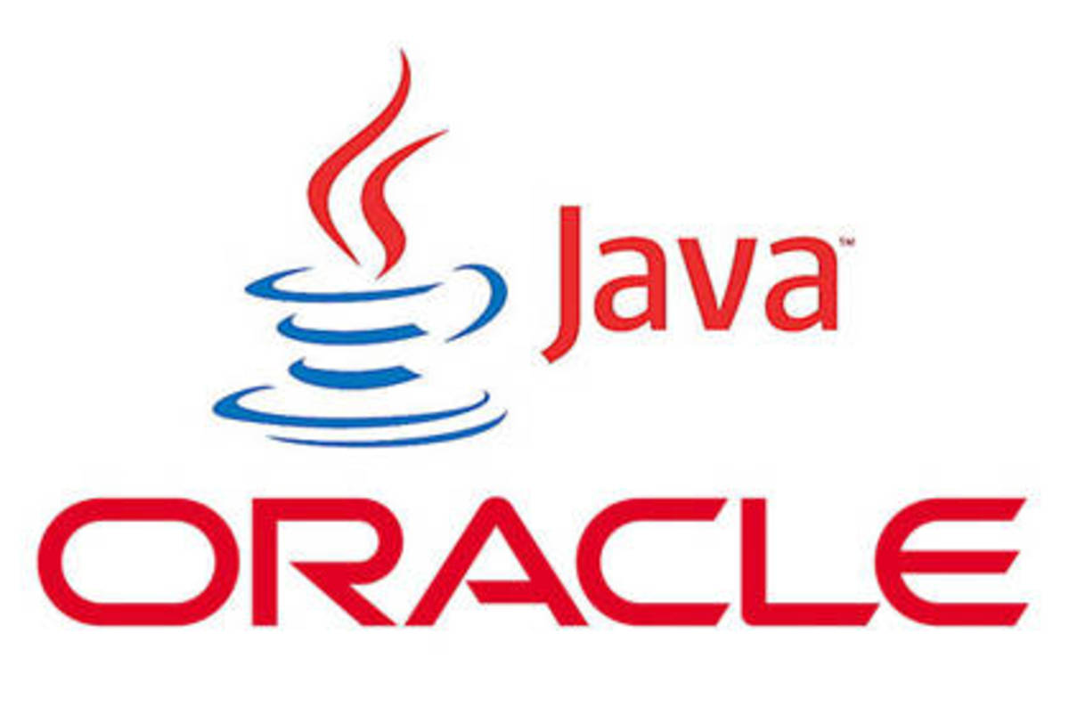 Oracle is killing its java browser plug in thetechnews stopboris Images