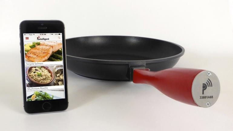 bluetooth-frying-pan-can-save-your-food-from-overcooking