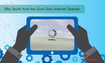 why-south-asia-has-such-slow-internet-speeds