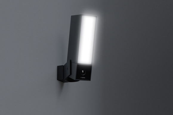 netatmo-security-camera
