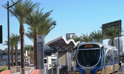 self-driving-buses-the-future-public-transportation-system