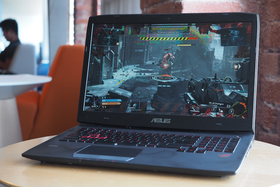 Asus-gaming-laptops-the-tech-news