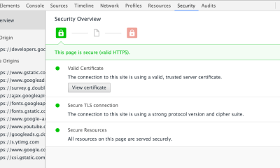 google-brings-new-security-tool-for-developers-enable-https