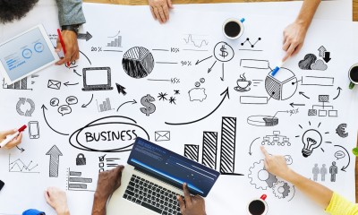 practices-that-harm-startups-the-tech-news