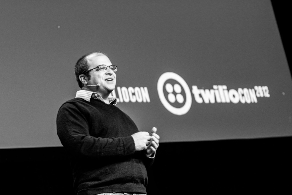 Twilio-CEO-the-tech-news