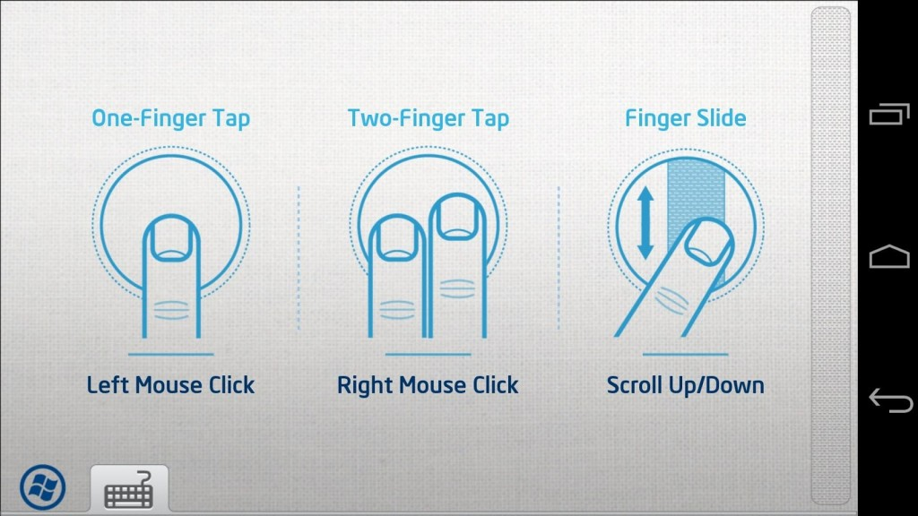android-wireless-mouse-the-tech-news