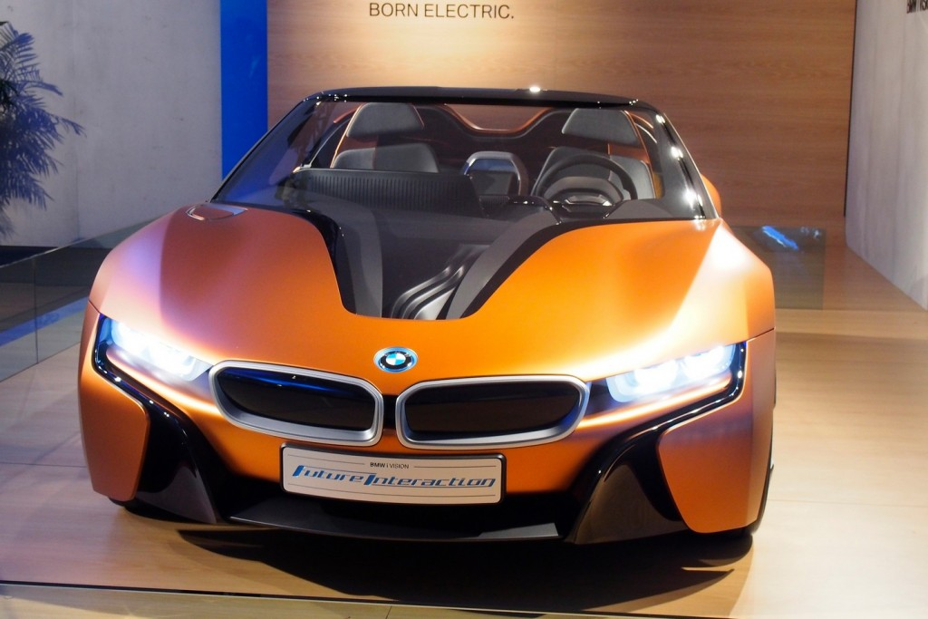 bmw-vision-the-tech-news