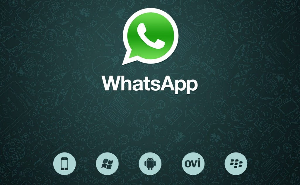 whatsapp-messenger-the-tech-news