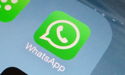 whatsapp-is-free-now
