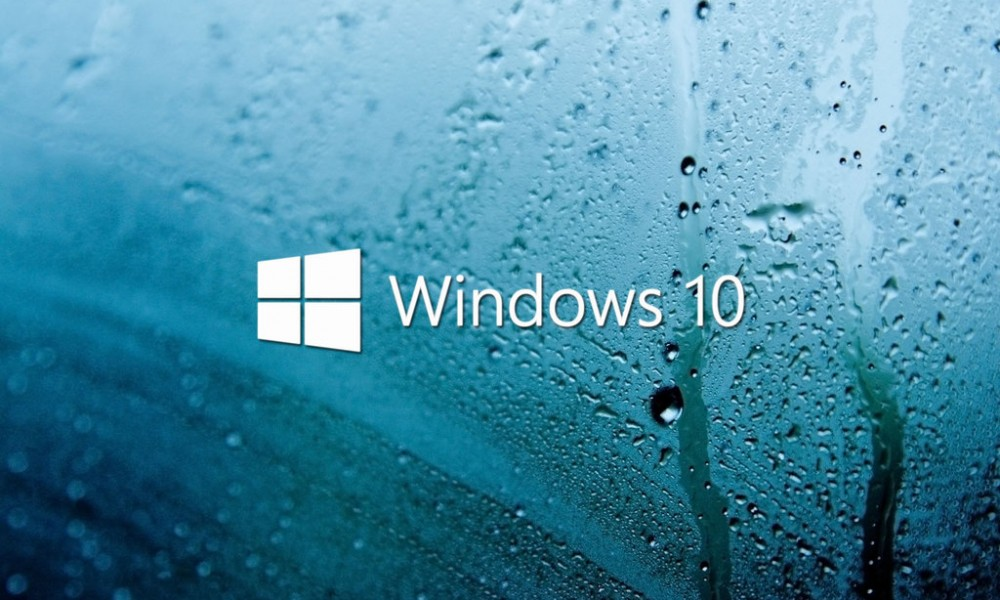 How to Reset Windows 10 Login or Admin Password? | TheTechNews