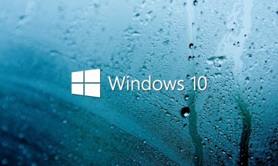 microsoft-new-processor-old-windows