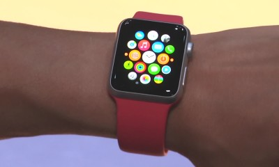 apple-watch-is-100-off-due-to-valentines-day-thats-sweet