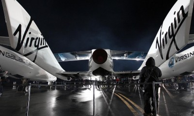 virgin-galactic-brings-new-passenger-spaceship