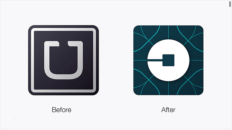 uber-with-a-new-logo-the-tech-news
