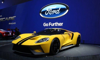 Ford-gt-sports-car-the-tech-news