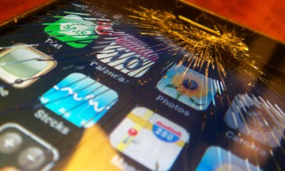 broken-iphone-the-tech-news