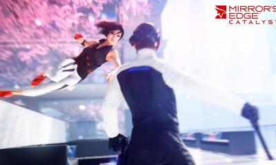 mirror-edge-catalyst-releasing-closed-beta-for-everyone