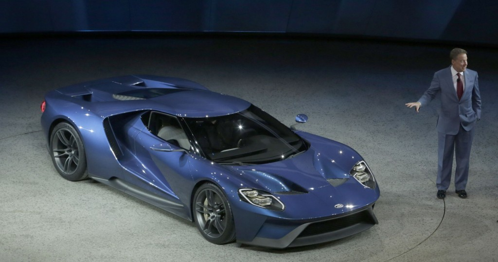 ford-gt-sports-car-executive-the-tech-news