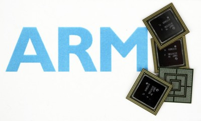 arm-unveils-cortex-a-32-for-wearables-and-internet-of-things
