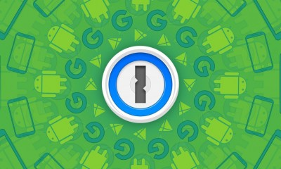1password-is-getting-better-with-the-latest-update-on-android-and-ios