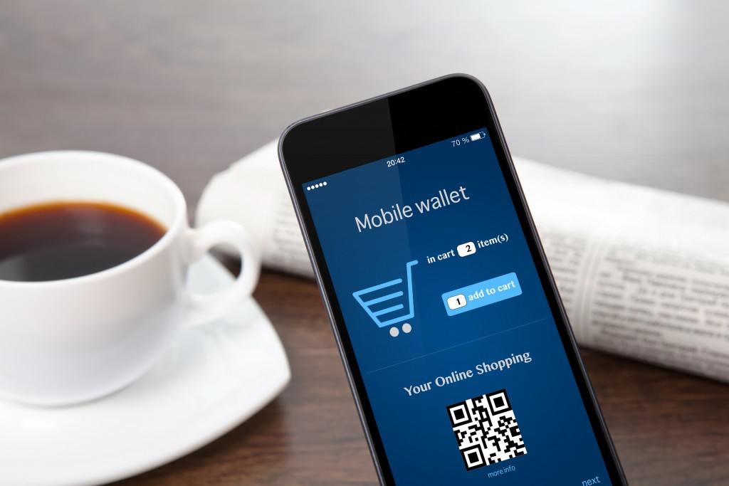 mobile-payment-solution-the-tech-news
