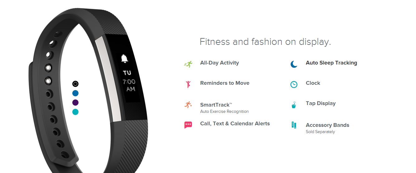 looking-for-a-fashionable-fitness-band-fitbit-alta-is-for-you