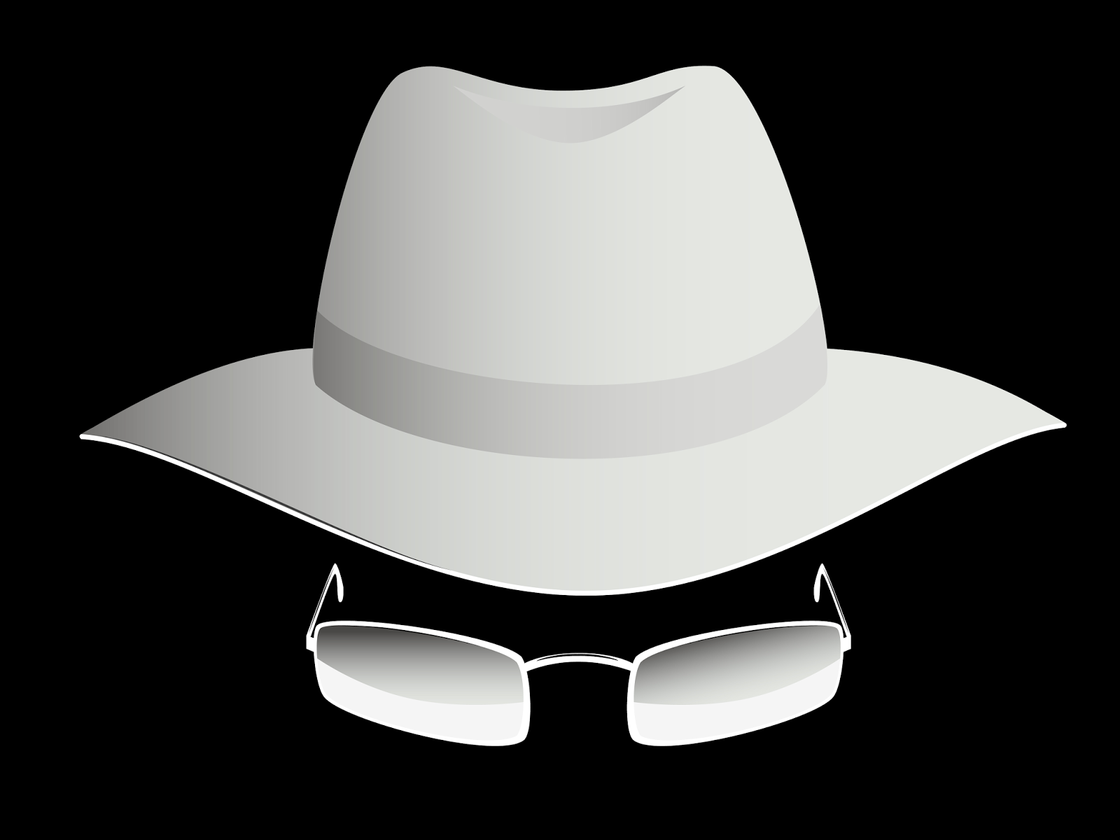 better days are coming for the white hat hackers thetechnews