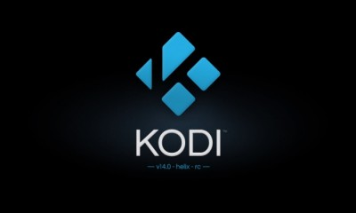 kodi-is-pulling-the-plug-for-the-pirated-tv-boxes