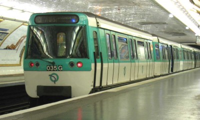 coulf-li-fi-be-the-future-of-internet-for-paris-metro