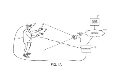 sony-files-patent-for-glove-like-finger-tracking-controller
