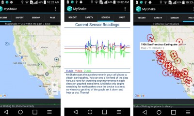 myshake-turns-your-phone-into-a-seismometer