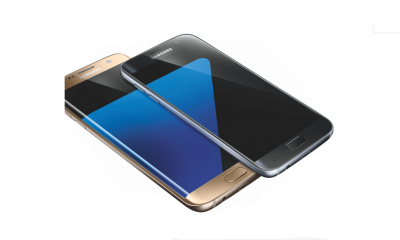 samsung-galaxy-s7-finally-gets-an-official-release-date