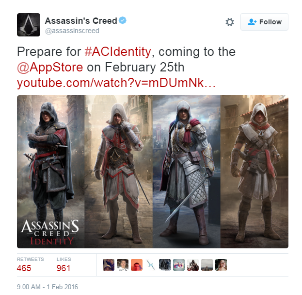 assassins-creed-identity-free-on-ios-landing-on-24th-february