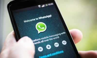 whatsapp-to-cease-supporting-blackberry-and-nokia-operating-system