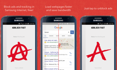 google-dispels-samsung-backed-ad-blocking-app-from-its-play-store