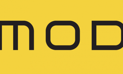 cyanogens-new-mod-platform-will-let-developers-interate-their-apps-into-os
