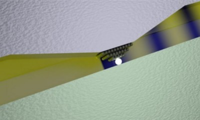scientists-made-smallest-ever-optical-switch-based-on-one-atom