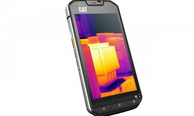 be-a-predator-with-cats-thermal-smartphone