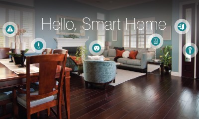 the-ultimate-smart-home-alliance-being-formed-by-microsoft-samsung-and-intel