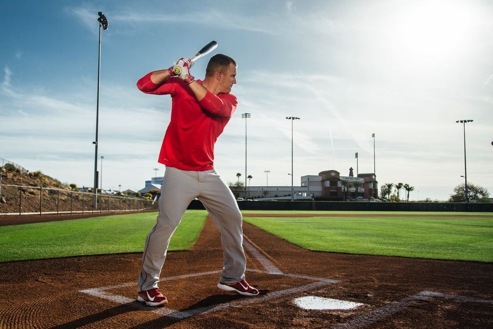 smart-bat-gives-mike-trout-the-cutting-edge-of-training