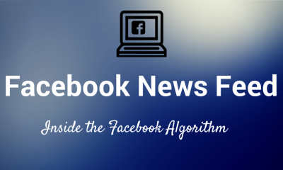 facebook-combating-click-bait-with-newsfeed-algorithm-update
