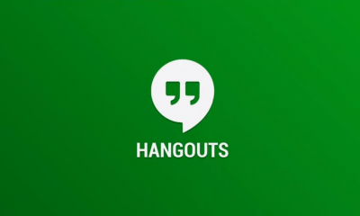hangouts-for-android-comes-with-improved-call-quality
